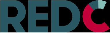RedC Logo